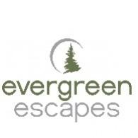 EverGreen Escapes