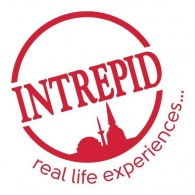 Intrepid Travel