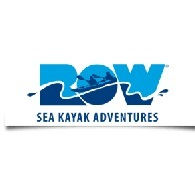 ROW Sea Kayak Adventures