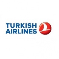 Travelshop Turkey