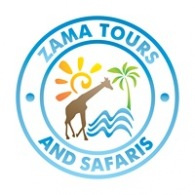 Zama Tours & Safaris