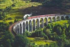 Find Train & Rail Journeys rocky mountaineer trans-siberian tours