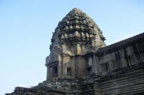 Fascinating Vietnam, Cambodia & the Mekong River with Luang Prabang - Northbound tour
