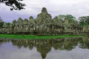 Fascinating Vietnam, Cambodia & the Mekong River - Southbound tour