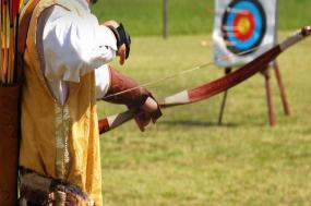 Naadam Festival Mongolia tour