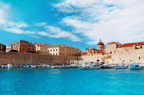 Best Of Adriatic tour