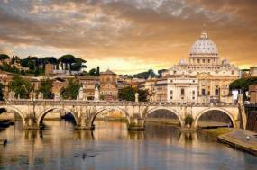 3-Day Rome to Cannes Tour**Florence - Monaco - Nice** tour