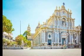 7-Day Sicily Tour Package from Palermo tour