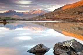 Wonders of Britain and Ireland Summer 2018