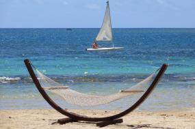 Kenya and Mauritius Family Safari and Beach Holiday Special tour