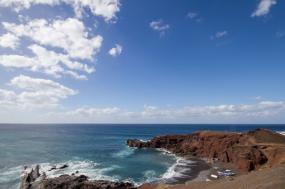 Spain, Morocco Madeira And Canary Islands