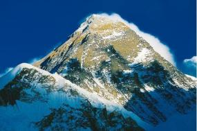 Everest High Passes tour