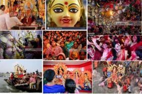 Photography trip to Bangladesh (festival) tour