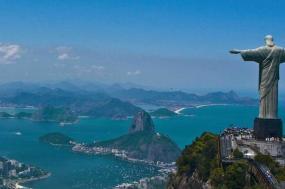 Best Of Peru, Argentina And Brazil tour