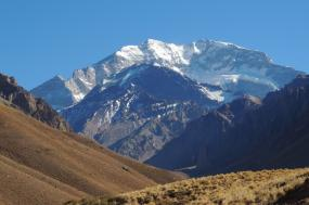 Mendoza and Northwest Argentina tour