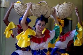 Cuba: Discovering its People and Culture tour