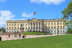 Best of Scandinavia tour
