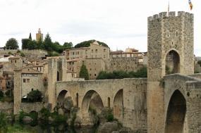 Andalucia Spain Walking Tour tour