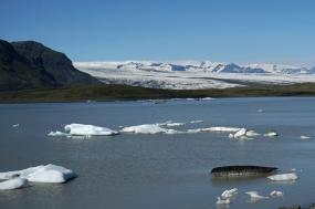 The Complete East Iceland Trek tour