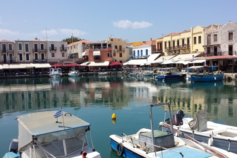 Port near Rethymno-Greece-493617-P.jpg
