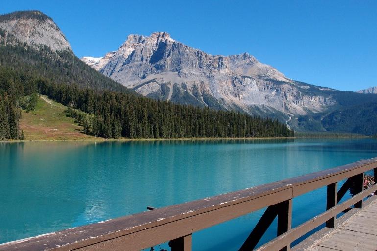 Lake yoho national park-Canada_1579466_1920_P