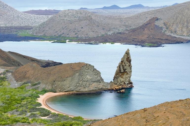 Nature scenic islands-Galapagos _2419239_1920_P