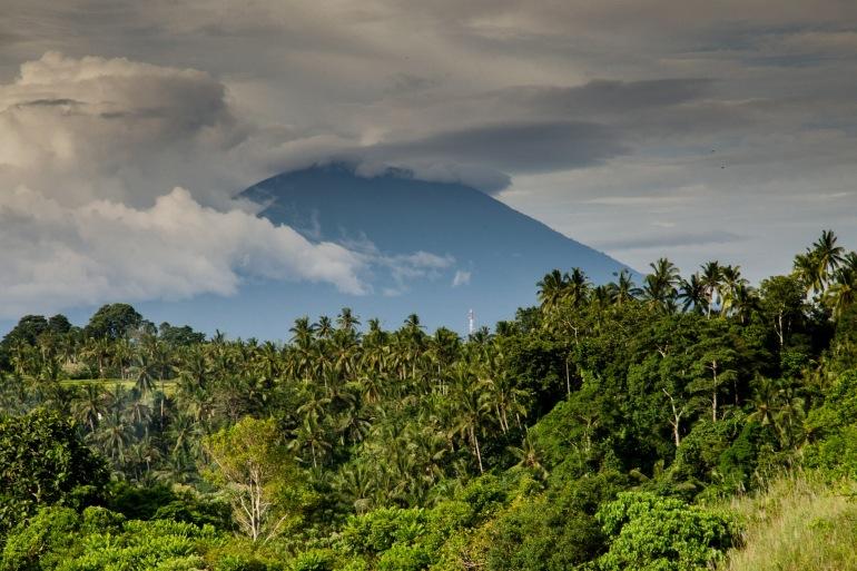 Nature smoke-Costa rica_384667_1920_P