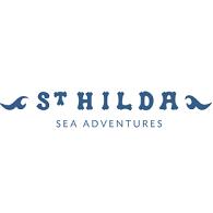 St Hilda Sea Adventures