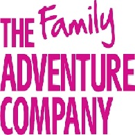 The Family Adventure Company