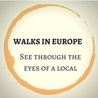 Walks In Europe
