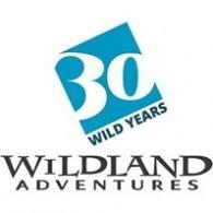 Wildland Adventures