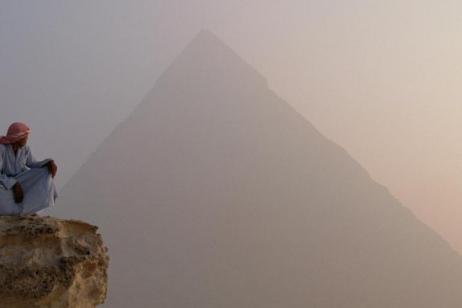 Egypt Express tour