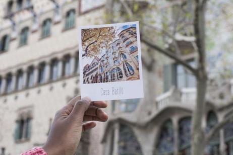 Spanish Spree (Winter) (Start Madrid, end Madrid) tour