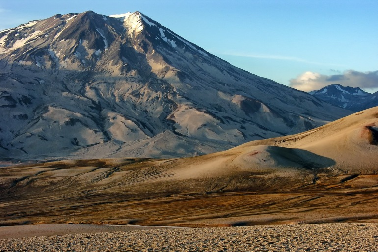 Alaska landscape mountains-United States_139934_1920_P