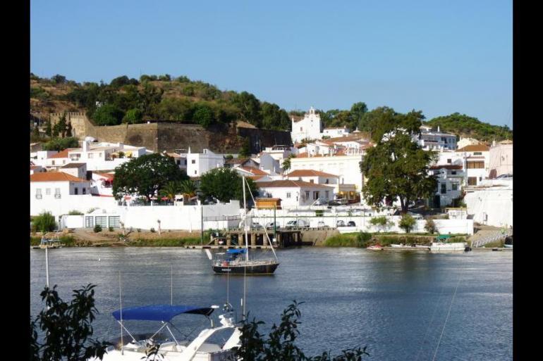 Family Iberian Adventure (Lite Version) tour