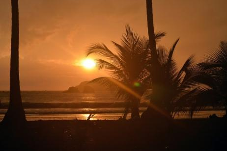 Costa Rica Eco Adventure with Guanacaste Beach Stay - 2016 tour