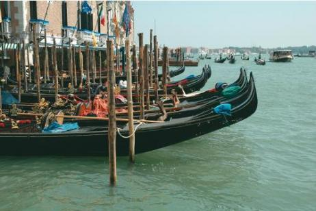 Ancient Venetian Empire by Bike tour