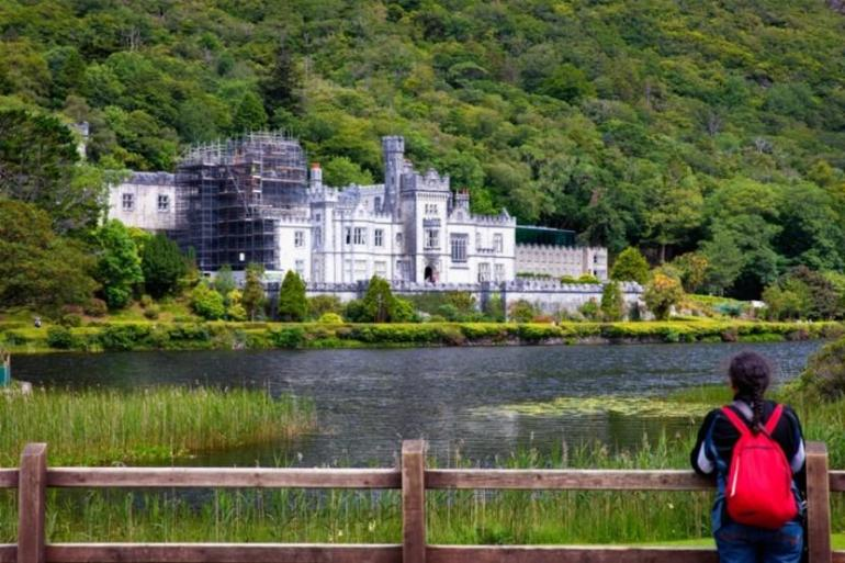 Adventure Culture The Connemara Experience - 7 Days package