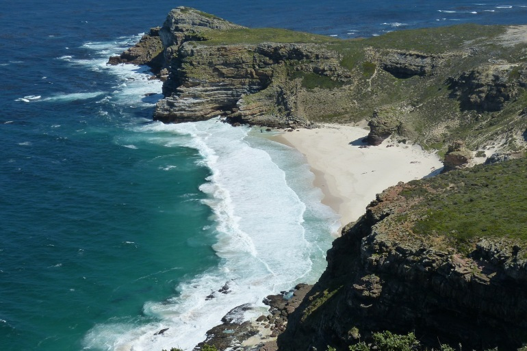 10-Day Quintessential South Africa tour