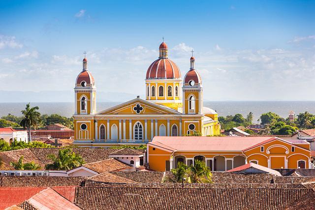 Nicaragua Private tour