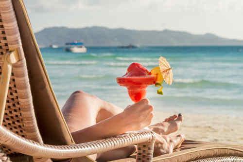 All-Inclusive Hotel Riu Vallarta tour