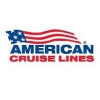 American Cruiselines