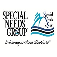 Special needs at Sea