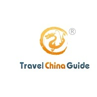 Travel China Guide