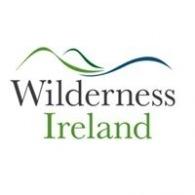 Wilderness Ireland