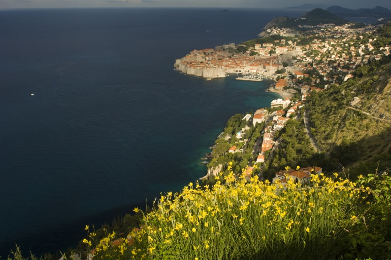 Cultural Culture A Taste of Croatia – An Epicurean Voyage package