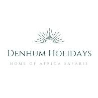 Denhum Holidays