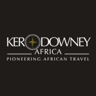 Micato Safaris vs Ker & Downey Africa Compared | Stride Travel