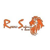 Rosolo Safaris and Events