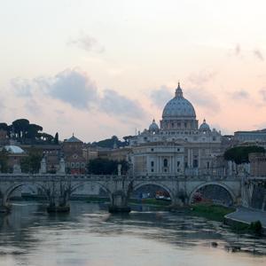 Gems of Umbria & Tuscany tour